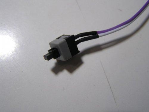 post-9113-0-01352600-1483032059_thumb.jp