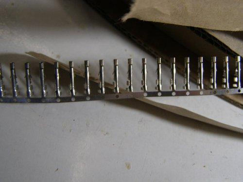 post-9113-0-51866900-1483003811_thumb.jp