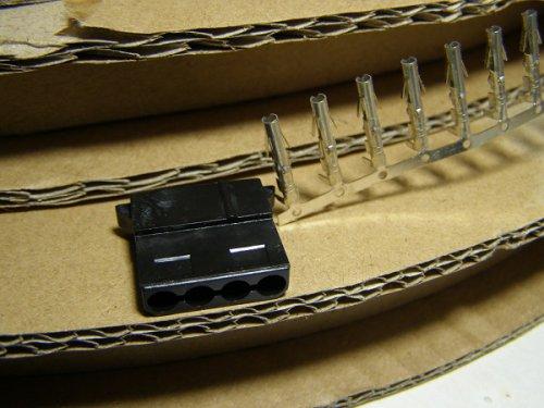 post-9113-0-88161500-1483003680_thumb.jp