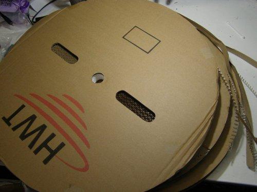 post-9113-0-88535300-1483003679_thumb.jp