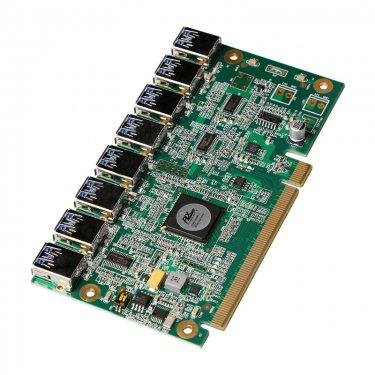 1-8-PCIe-pci-e-16X.thumb.jpg.2c7efe5c4cf7b788c8bcd4c196f0f718.jpg