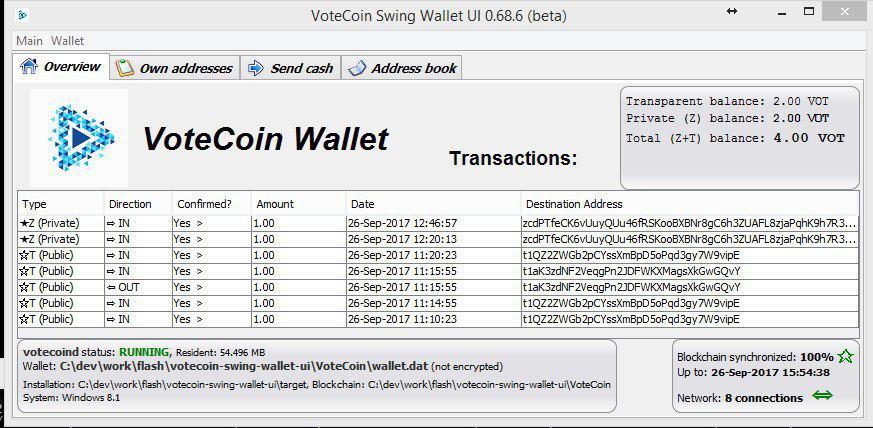 wallet test.jpg