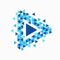 logo.png.858dd1098323d13ec0baaedfc5b509e2.png