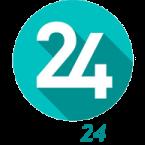 Bitcoin24su