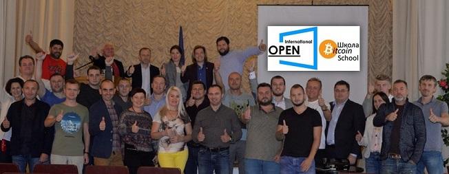openbitcoinschool.jpg