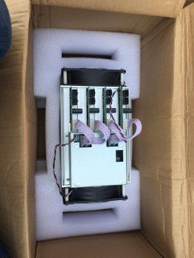 2A02649D-4097-41CC-8560-BDECE82E2971.jpeg