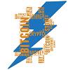 буква биткоин лого4.png