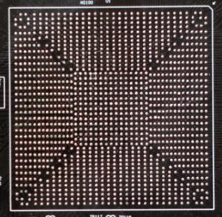 чип_.png