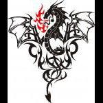 dragon28rus