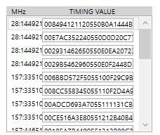 59e382dc60e22_XFXBIOStiming.JPG.439a0a1e8023ba337a65ae1a68ee09f0.JPG