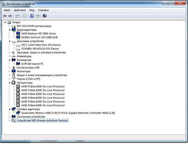 CUDA майнеры для ZCash (ZEC) - Страница 41 - Программы для