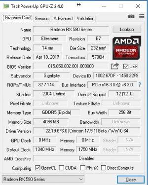 GigaByte RX580 4Gb.jpg