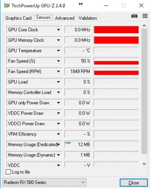 GigaByte RX580 4Gb_.jpg