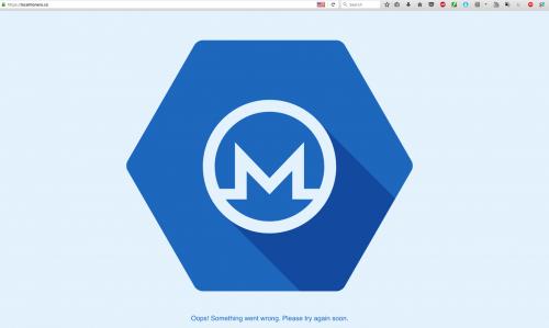 Mozilla Firefox 2017-10-30 19-34-18(1).png