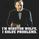 winstonwolf