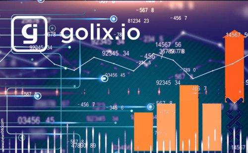 African_Golix_Exchange.jpg