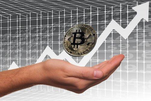 Bitcoin-bull-run.jpg