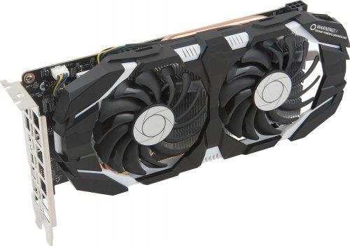 Nvidia-P106-100-6Gb.jpg