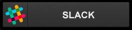 SLACK.png.d7ae2032b7c9a7bb70e4182e928d1b7f.png
