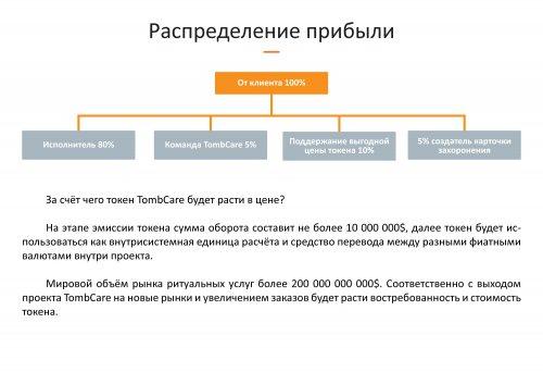 TC_whitepaper_rus010_n.thumb.jpg.419623c0bcc709412828d44aa4896ab8.jpg