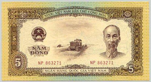 Vietnam_5_Dong_1958_Averse.thumb.jpg.3c007c50f18ac3eb39ec68471cade7f8.jpg