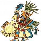 Aztec1404