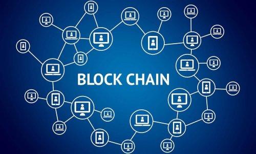 blockchain01.thumb.jpg.5f1822ec47c52367eda28499cf084671.jpg