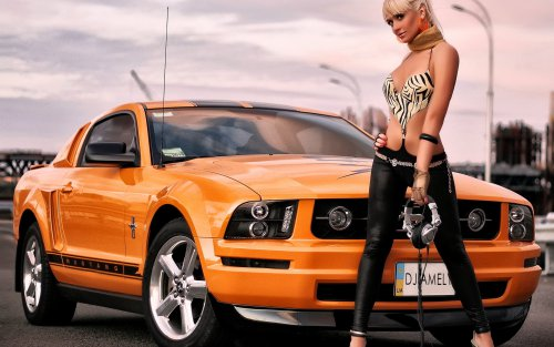 kartinki24_ru_girls_and_cars_108.jpg
