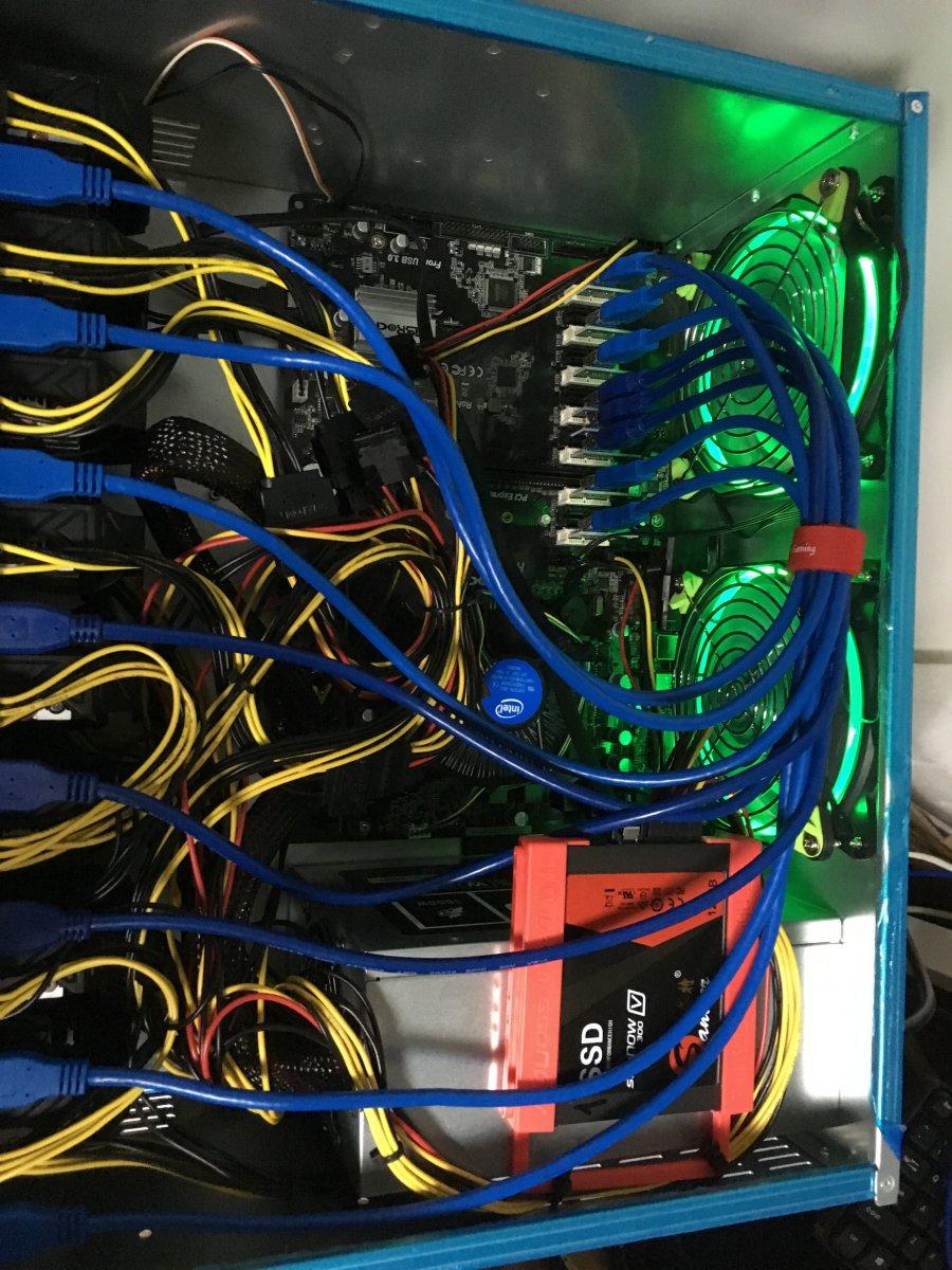 C4801014-95AD-43DB-B6C7-2837DD609D79-2695-000002646F63920B_tmp.jpg