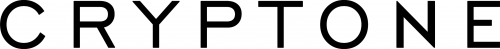 logo.thumb.png.4b0794b35dc66219f60d05db93298565.png