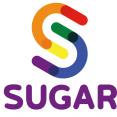 SUGAR_lgbt