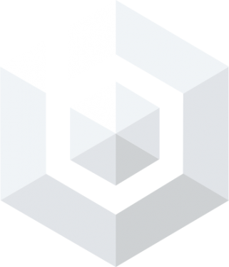 logotype_4.png