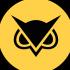 Owlgold