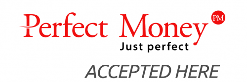 perfectmoney-accepted.png