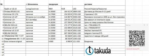 price.thumb.jpg.a43bb8a05f32a4aea2298c41f1560914.jpg
