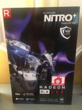 sapphire-nitro-rx580.jpg