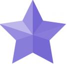 TokenStars