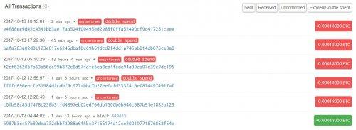 txid_io_doublespending_example.thumb.JPG.a724f23db621dad6dbf4ea164a22af4d.JPG