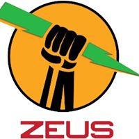 Zeus Ico