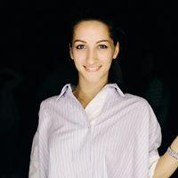 Margarita Golovko
