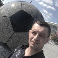 viktor@artamonov.net.ru