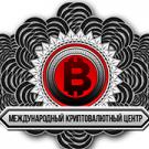 Cryptocentre