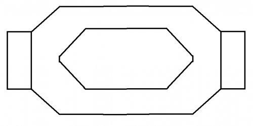 59f7629a6b7c4_.jpg.de8c89f95b4b3737478c549f880b0290.thumb.jpg.a3f696f4210e08c5f3845241a65baf9e.jpg