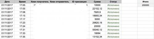 59f9de6c9cd68_.thumb.jpg.f536540aeed6ca8abd451a6dc0b10242.jpg