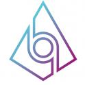 Bitcomo Ltd