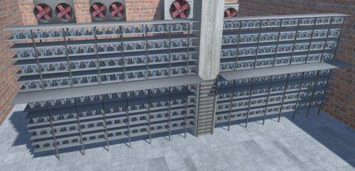 два этажа.jpg