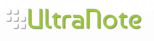 cropped-cropped-UltraNote-Website-Logo-1-1024x274 (1).png