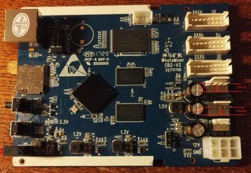 Control Board M3.jpg