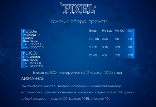 5a2064c3a7fa8_1ppixel-4.thumb.png.6ac6a4e40e606607330edcd233fc8ac5.png