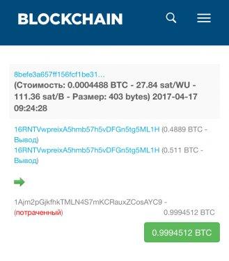 9587AB22-651B-4B2E-9827-1DA64811B356.thumb.jpeg.ed66e80caeb5172094e836b83dd04b58.jpeg